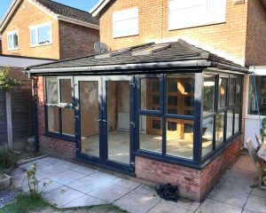 Conservatory-Roof-Replacement-1