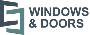 CD Windows and Doors
