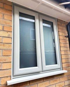 Home-Windows-Close-Up